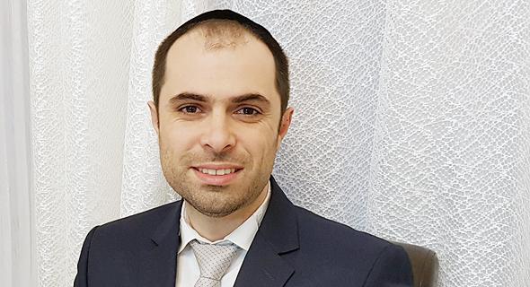 שלמה נרקולייב