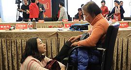 עליבאבא עצות מזקנים קניות אופיר דור 2, צילום: shine.cn