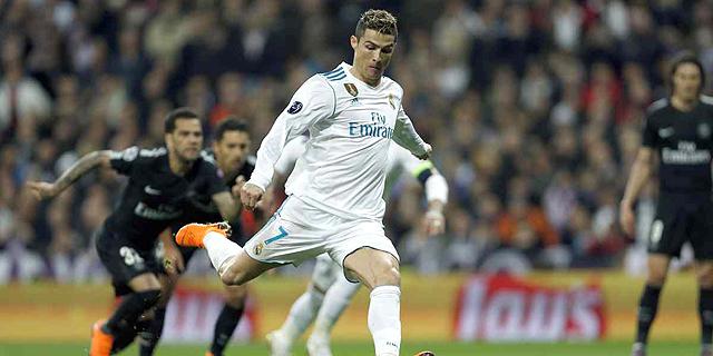 מהם סיכויי ברצלונה וריאל מדריד לעבור לשלב הבא בליגת האלופות?
