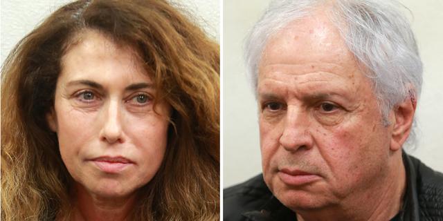 אחרי ההמלצות בתיק 4000: מה מחכה לאלוביץ' ובכירי בזק לשעבר בפרקליטות