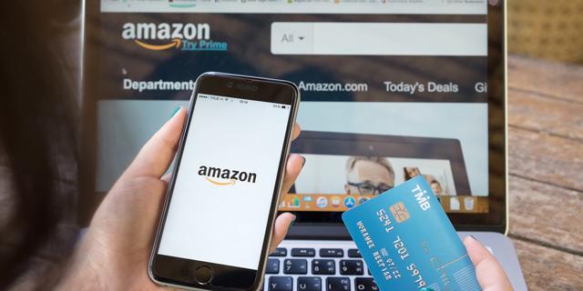 """המאבק על מיסוי קניות באינטרנט יגיע מחר לביהמ""""ש העליון בארה""""ב"""
