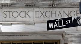 שווקים , צילום: בלומברג