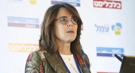 """יוזמות 2018 - ד""""ר שולה רקנאטי"""