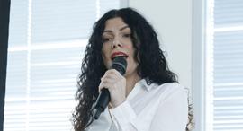 יוזמות 2018 פרידה גאבר עורכת אתר panet, צילום: עמית שעל