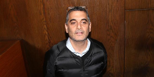 אלי קמיר ישוחרר למעצר בית בן 7 ימים