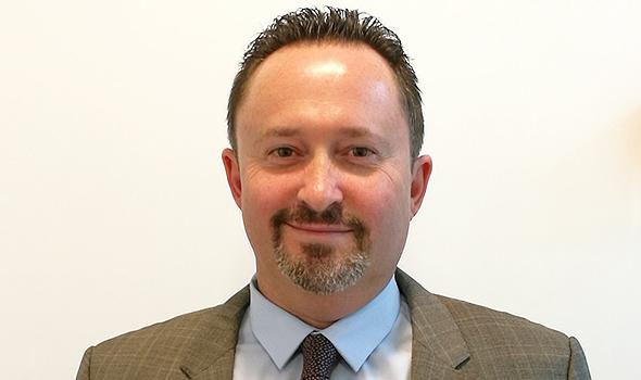 """מרק כצנלסון, יו""""ר האגודה לתיירות רפואית בלשכת המסחר, צילום: איגוד לשכות המסחר"""