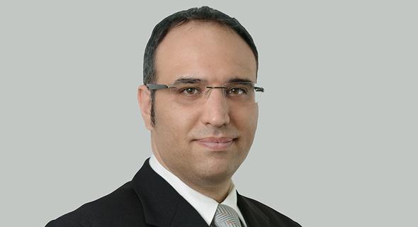 """עו""""ד דוד רן-יה"""