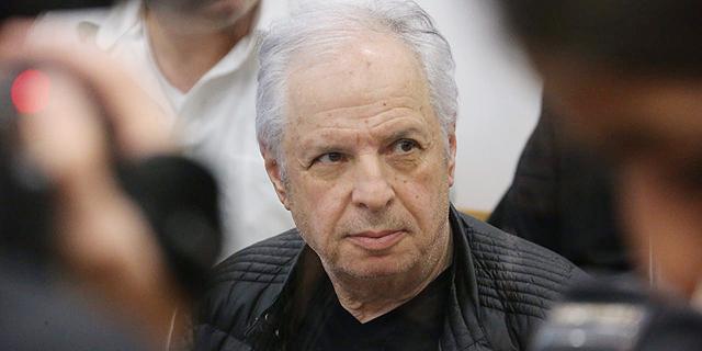 """בשבועות הקרובים: הודעה על כתב אישום נוסף נגד אלוביץ' - בתיקי ני""""ע"""