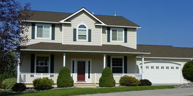 חודש שני ברציפות: ירידה במכירת בתים חדשים בארצות הברית