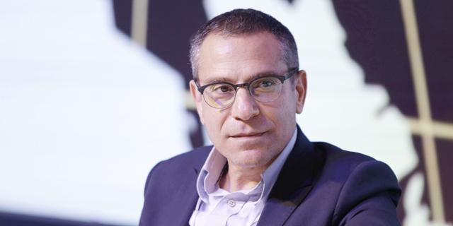 מנהל רשות המסים: ייתכן שינקטו סנקציות נגד ישראל בשל עיכוב אישור תקנות ה-CRS בוועדת הכספים