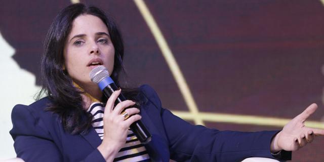 13 ארגונים בישראל יוצאים נגד התיקון לחוק זכויות היוצרים