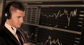 יציבות פיננסית גם בתקופות משבר, קרדיט: Pixabay