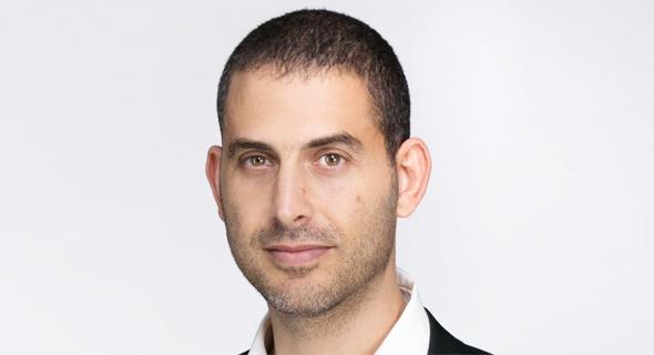 """דדי שוורצברג, מנכ""""ל עדיקה. """"הביוטי והקוסמטיקה מביאים המון לקוחות חדשות לאינטרנט"""", צילום: עדיקה"""