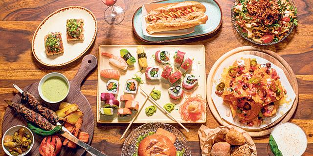 Food Analytics Startup Tastewise Raises $5 Million