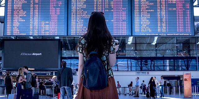 """החל ביוני 2018: פוליסת ביטוח לנוסעים לחו""""ל תימכר רק על ידי סוכני ביטוח מוסמכים"""