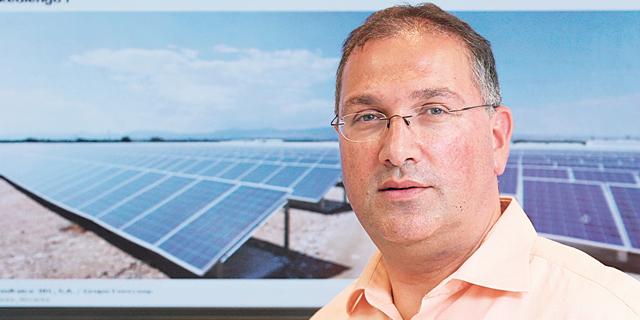 """מייסדי דוראל אנרגיה השקיעו 2 מיליון דולר בסטארט-אפ בתחום הנדל""""ן"""