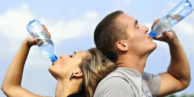 לידיעת הנוסעים: היכן באירופה לא כדאי לכם לשתות מים מהברז