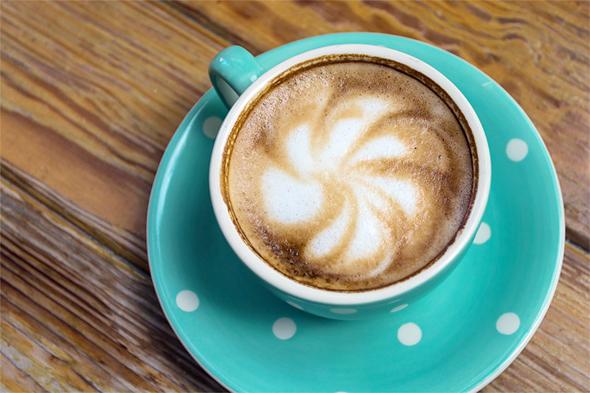 בית קפה (ארכיון). בעלי עסקים לא יוכלו לפצל את החשבונית