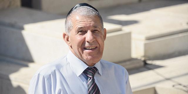 """שר העבודה לשעבר רענן כהן ועו""""ד דוד אזולאי רכשו קרקע בנתניה ב־37 מיליון שקל"""