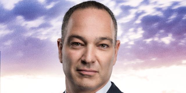 חברת Ion Pacific גייסה 30 מיליון דולר, תשקיע חצי מהסכום בקרנות ישראליות