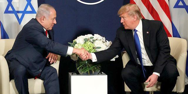 תעשיית המתכת בסכנה: ישראל לא תוחרג מתכנית הטלת המכסים של טראמפ