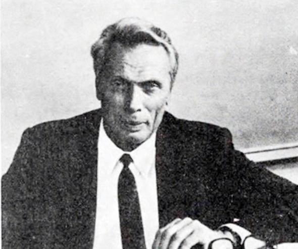 רוסטיסלב אלכסייב