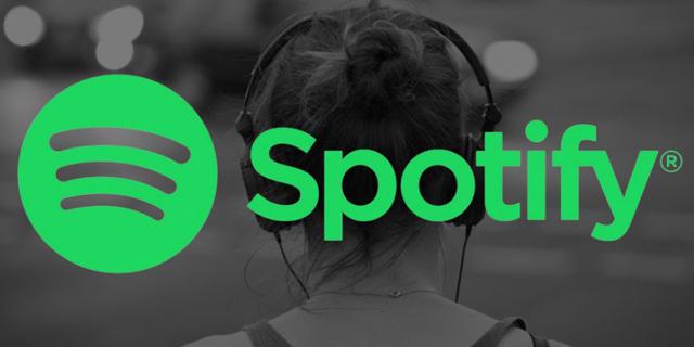מהיום: אפליקציית המוסיקה Spotify מוטעמת אוטומטית בממירי פרטנר TV
