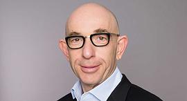 ראובן קפלן, צילום:  ענבל מרמרי
