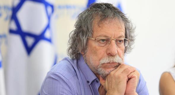 שמואל סלבין