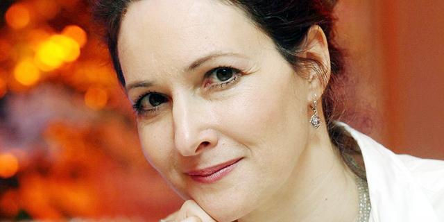 גרטנר סוגרת את מרכז החדשנות שלה בישראל