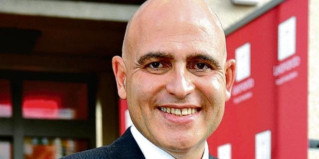פתאל מתרחבת בהולנד: על סף עסקה לרכישת 13 בתי מלון ב-160 מיליון יורו