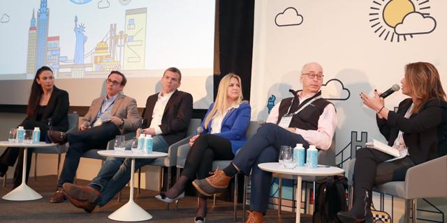 CTech's Thursday Roundup of Israeli Tech News