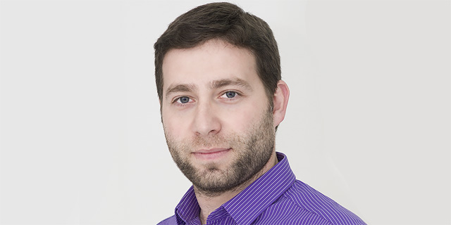 Cybersecurity Startup Solebit Raises $11 Million