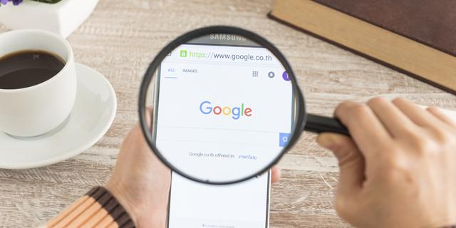 האיחוד האירופי קבע: הזכות להיעלם מחיפושי גוגל לא תהפוך לגלובלית
