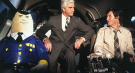 תא טיייס קוקפיט נחיתה 1, צילום: youtube