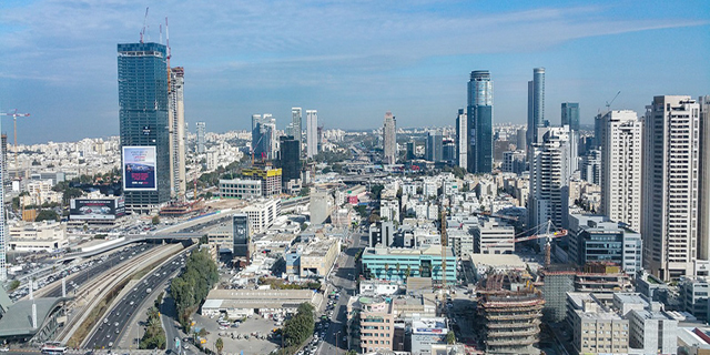 Will Israeli FinTech continue to thrive in the post-coronavirus era?