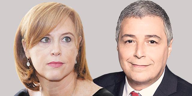 פפר פיי וביט מקבלות רוח גבית לעקיפת חברות האשראי