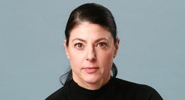 מגזין נשים 21.3.18 אני רוצה לנצח חברת הכנסת מרב מיכאלי, צילום: ינאי יחיאל
