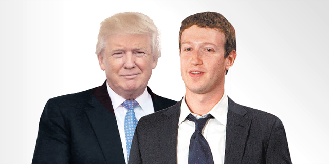 שערוריית הבחירות: האיחוד האירופי וה-FTC חוקרים את פייסבוק