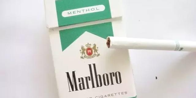 ה-FDA שוקל הגבלת מנטול וטעמים אחרים במוצרי טבק