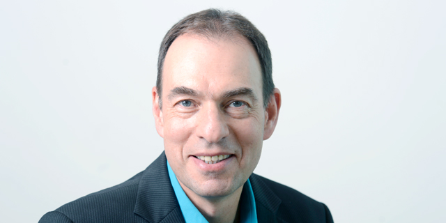 IBM Appoints Gabi Zodik to Lead its Global Blockchain Research Strategy