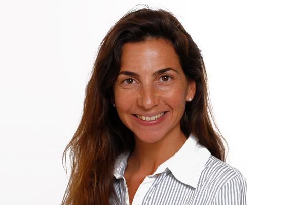 מירה רנסיה כהן