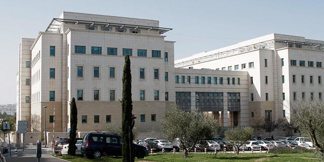 מכון ירושלים בעקבות טראמפ: העברת היחידות הממשלתיות לבירה תניב 400 מיליון שקל