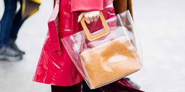 הקואליציה: פריטי האופנה הנכונים לאביב הקרוב