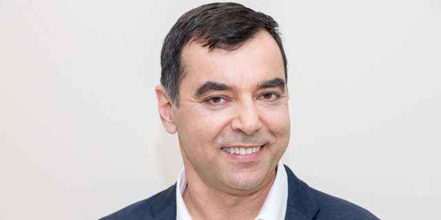 Amnon Shashua: Moovit Fits in with Mobileye's Wider Vision