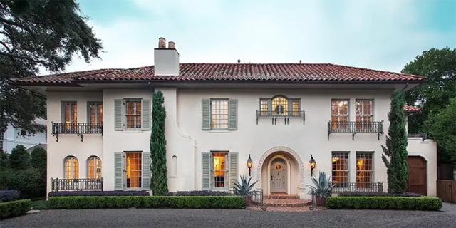 , צילום: Gottesman Residential Real Estate