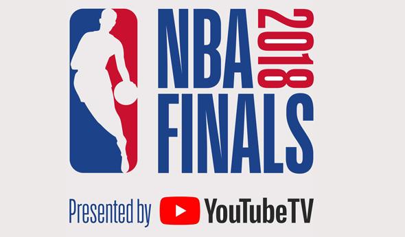 NBA יוטיוב TV