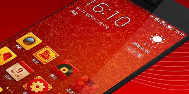 מכה לאמזון ולסינים: גוגל תחסום אפליקציות במכשירים פרוצים