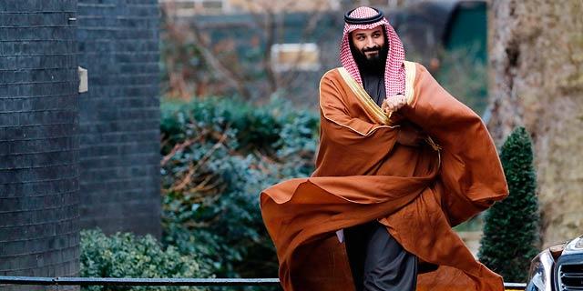כך נמחקו חובות מועדוני הכדורגל בסעודיה