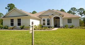 בית מגורים בפלורידה, צילום: paulbr75/Pixabay